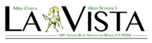 Mira Costa La Vista Newsletter Logo