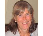 Dr Christine Miller