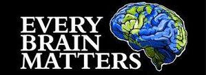 Every Brain Matters Logo