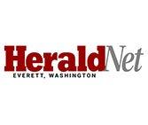 HeraldNet Logo